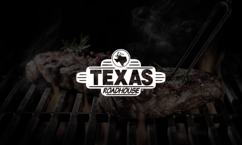 Customer: Texas Roadhouse - Implemented IntranetPro for enhanced communication and collaboration