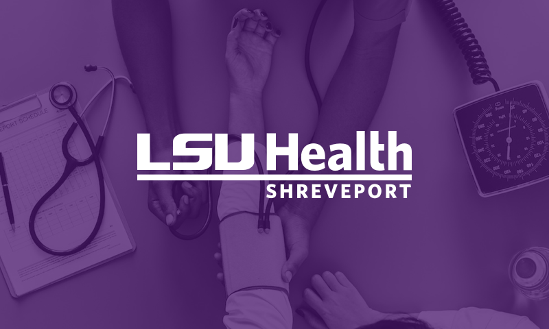 LSU Health Shreveport