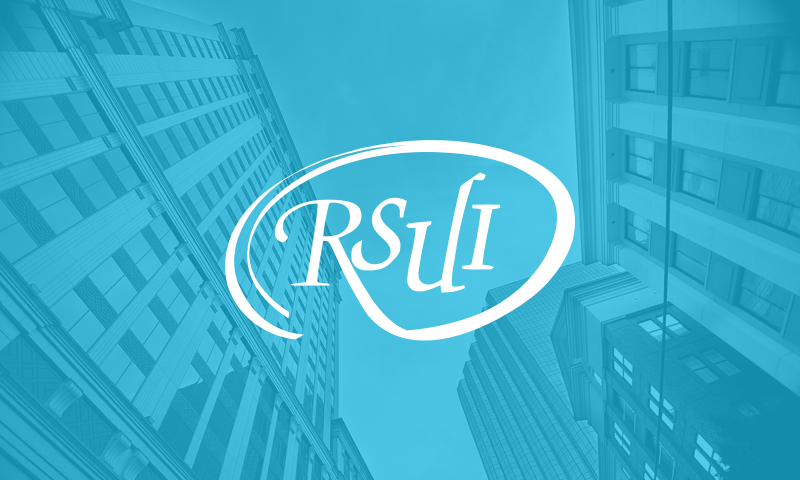 RSUI-intranetpro-logo
