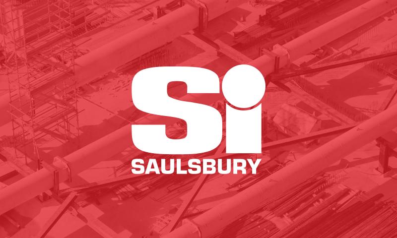 Saulsbury