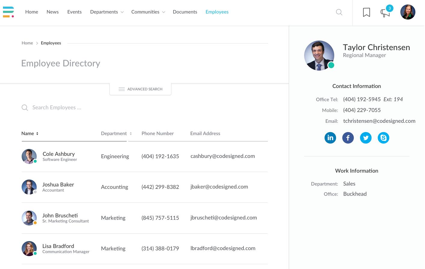 intranet-employee-directory